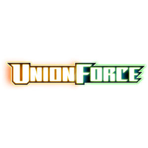 Union Force