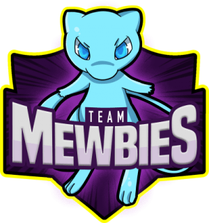 How did Team Mewbies happen?
