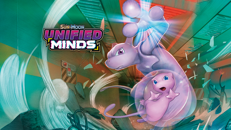 Rotation Guide 2021 Part 3: Unified Minds & Hidden Fates