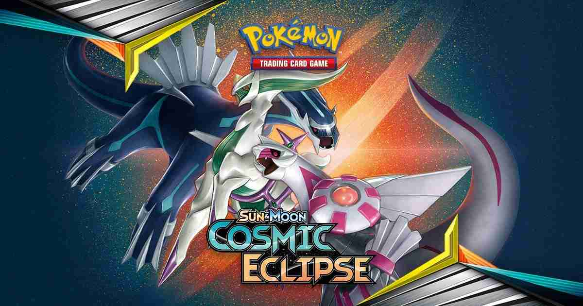 Rotation Guide 2021 Part 4: Cosmic Eclipse & Promos